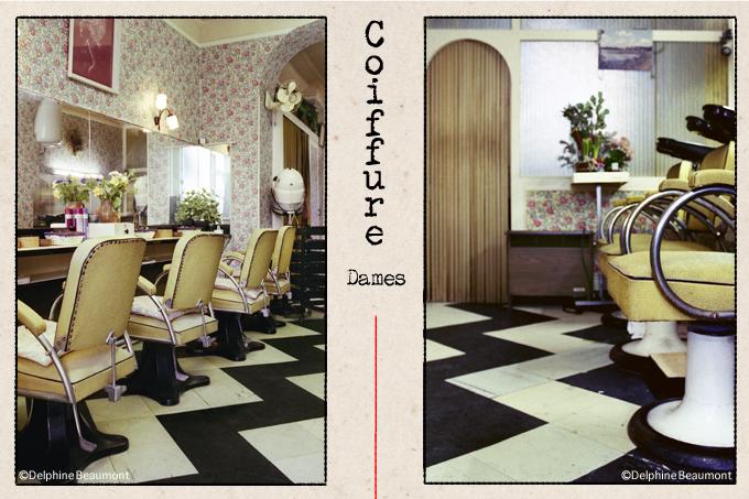 Coiffure delphine beaumont 01