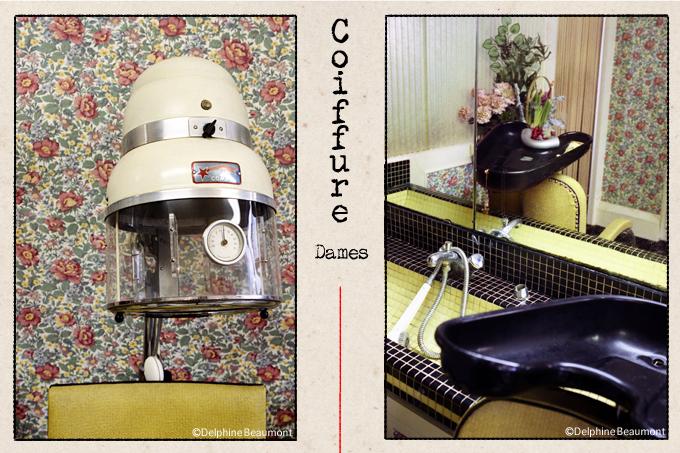 Coiffure delphine beaumont 07