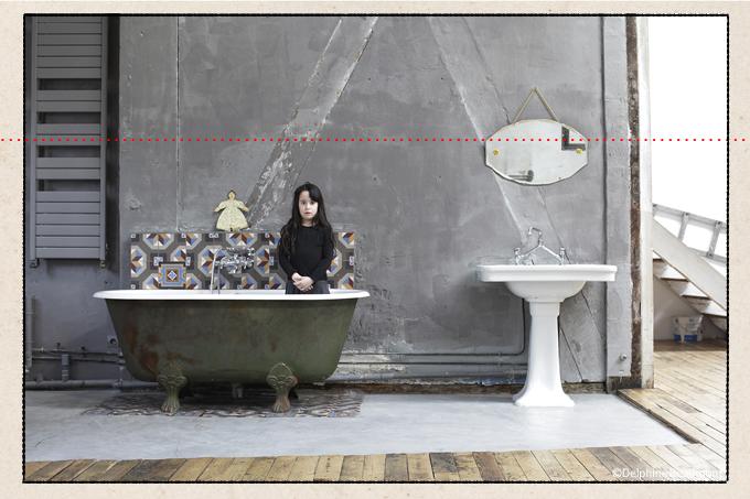 Delphine Beaumont photographe 01