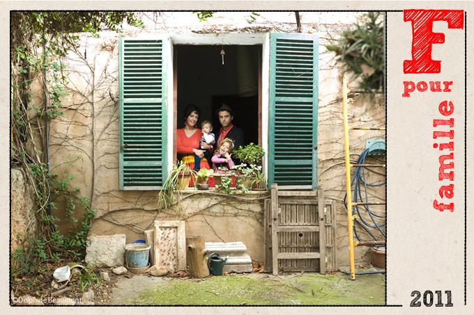 portrait de famille delphine beaumont photographe 01